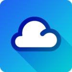 1Weather:Widget Forecast Radar Pro Apk v4.2.0 [Latest]
