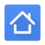 Apex Launcher Pro Apk v4.7.0 Premium Mod [Latest]