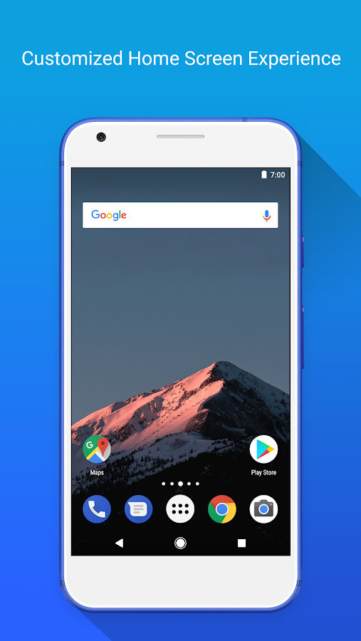 apex launcher 3 apk