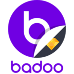 Badoo Premium Apk Download v5.110.3 Paid [Latest]