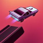 Bridge Jump Apk Download v0.1.0 [Latest]