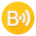 Bubbleupnp License Apk UPnP/DLNA v3.2.6 Pro [Latest]