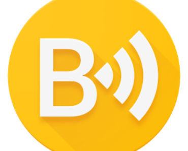 Bubbleupnp License Apk