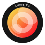 Camera FV-5 Mod Apk v5.1.8 Patched Full