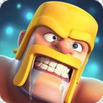 Clash of Clans Mod Apk Download Latest Version v10.134.15 2018