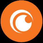 Crunchyroll Premium Apk 2018 v2.1.9 [No Ads]
