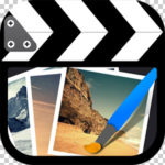 Cute CUT - Video Editor & Movie Maker Apk v1.8.6 Pro [Latest]