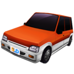 Dr. Driving v1.55 Mod Apk Unlimited Money+Gold