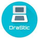DraStic DS Emulator Apk Download vr2.5.2.1a [Latest]