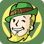 Fallout Shelter v1.14.1 Apk+Mod (Unlimited Money)