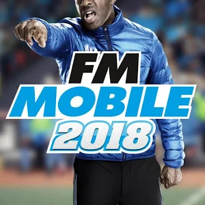 football manager apk android download
