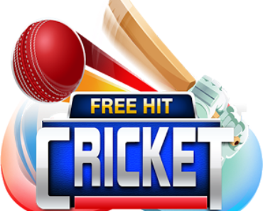 Free Hit Cricket - Free cricket game Apk