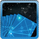 Galaxy Tarot Pro Apk v4.062 All Unlocked [Latest]