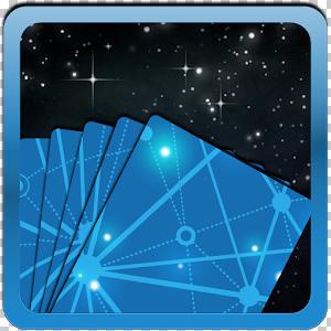 Galaxy Tarot Pro Apk