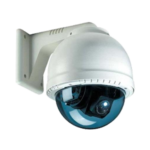 Ip Cam Viewer Pro Apk v7.0.7 Full Download