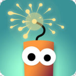 It's Full of Sparks Full Version v1.0 Apk [Latest]