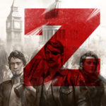 Last Empire War Z Mod Apk v1.0.308 Full Obb [Latest]