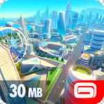 Little Big City 2 Mod Apk v9.1.4 All Unlimited [Latest]