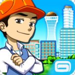 Little Big City Mod Apk v4.0.6 Unlimited Money [Latest]