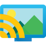 LocalCast Pro Apk For Chromecast v10.7.2.0 Premium [Latest]