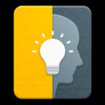 Logicons iconpack Beta Apk v0.0.6 Latest [Premium]