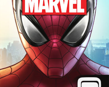 MARVEL Spider-Man Unlimited Apk