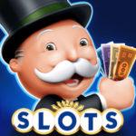 MONOPOLY Slots v1.1.4 Mod Apk [Latest]