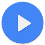MX Player Pro Apk Cracked v1.27.1 Full Mod Unlocked