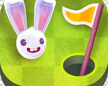 Magic Golf Apk