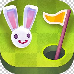 Magic Golf Apk