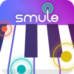 Magic Piano Mod Apk Download v2.8.5 [Latest]