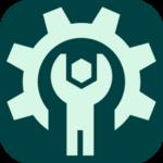 MetaHuman Inc. Apk v1.1.1 Mod Unlocked
