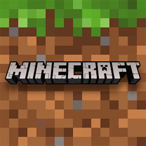 Minecraft Pocket EditionLatest version Apk Free Download