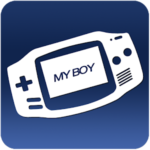 My Boy Pro Apk GBA Emulator v1.8.0 [Latest Version]