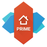 Nova Launcher Prime Mod Apk v6.2.14 Final [Latest]