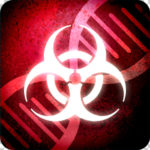Plague Inc. v1.16.3 Mod Apk Unlocked
