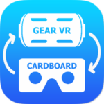 Play Cardboard apps on Gear VR Apk v1.5.1 [Latest]