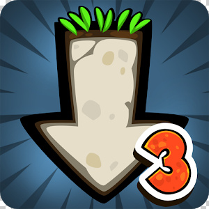 Pocket Mine 3 Mod Apk