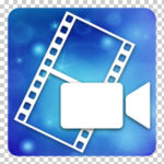 Powerdirector Unlocked Apk Video Editor App v4.14.1 Premium