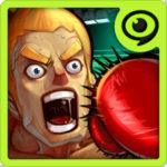 Punch Hero Modded Apk v1.3.8 All Unlocked [Latest]