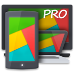 Screen Stream Mirroring Pro Apk v2.5.3b Patched [Latest]