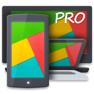Screen Stream Mirroring Pro Apk