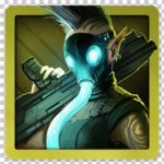 Shadowrun Returns v1.2.6 Apk+Obb Download