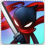 Stickman Revenge 3 Mod Apk v1.5.1 Download