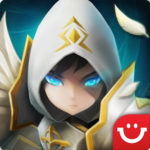 Summoners War Sky Arena Mod Apk v5.3.9 Obb Full