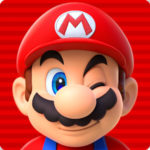 Super Mario Run Mod Apk v3.0.15 Unlimited Money