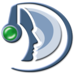 TeamSpeak 3 Apk Download v3.3.1 Full [Latest]