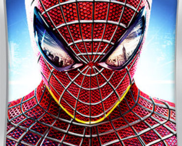 the amazing spider man apk full download
