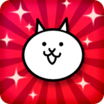 The Battle Cats v9.5.0 Mod Apk Full Unlocked