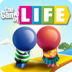 The Game of Life v2.0.4 Full Apk+Obb [Latest]